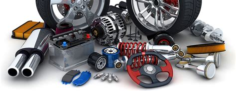 Auto Parts Accessories By Methuen Commonwealth Nissan