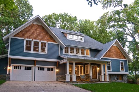 Split Level Style House | remodeling ideas for split level house style house style design