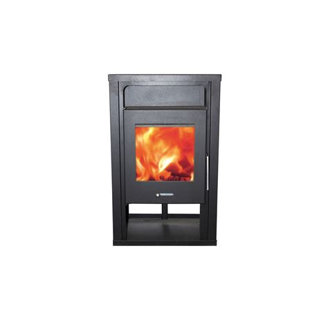 Blaze Fireplaces blaze cosy closed combustion fireplaces for sale in south