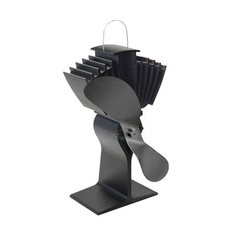 wood stove fans for sale ecofan 812 airmax wood stove fan all black furniture