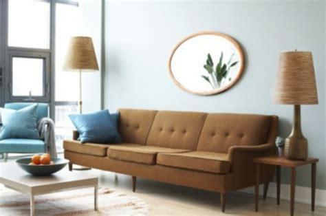 Dekorationen Für Wohnzimmer by Himmelbett Ikea