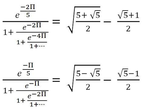imagenes formulas matematicas formulas matematicas geometria imagui