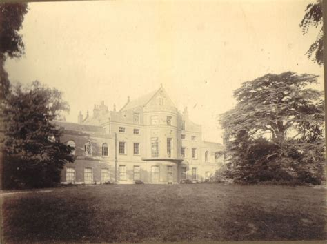 thames ditton college places a to m molteno family history