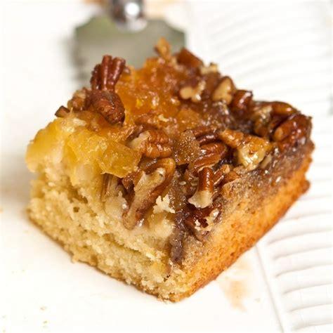 glutenfreien kuchen 1001 ideen f 252 r glutenfreier kuchen selber machen