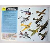 CATALOGS BOOKS &amp MAGAZINES On Vintage Collectible Model Kits For Sale