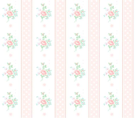 cute pattern backgrounds tumblr search tumblr