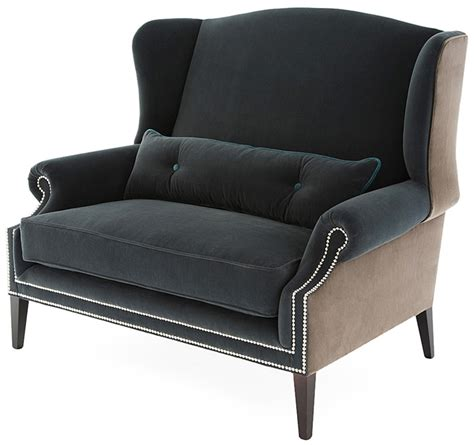 the sofa chair company cha b0110 occasional chairs the sofa chair company