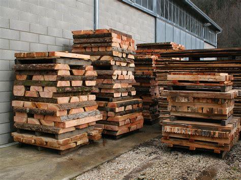 tavole di legno per edilizia tavolame edlizia arezzo 002 tavolame per edilizia