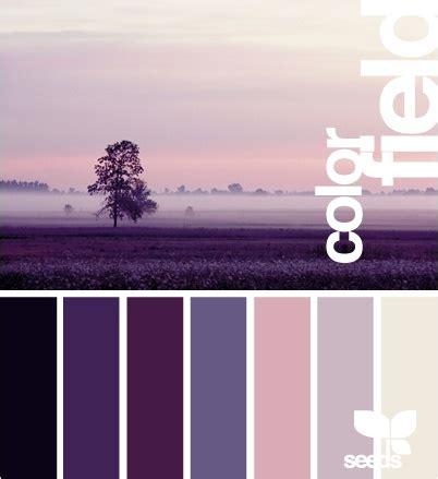 purple color palette bedroom colour palette idea for living room cream walls with
