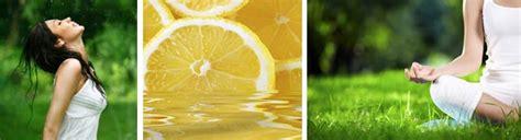 Detox Spa Retreats California by Juice Fasting Retreat California Juice Fasting Retreats