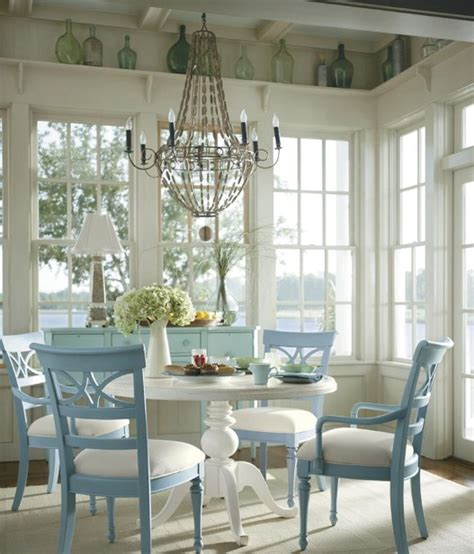 Country Dining Room Curtains Dining Room Country Dining Room Country Dining Room Decor With Antler Chandeliers And Other