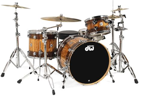 imagenes baterias musicales dw dw collector s series drum sets free shipping