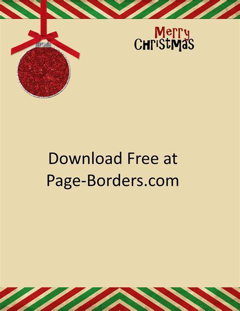 printable christmas wallpaper free christmas background images