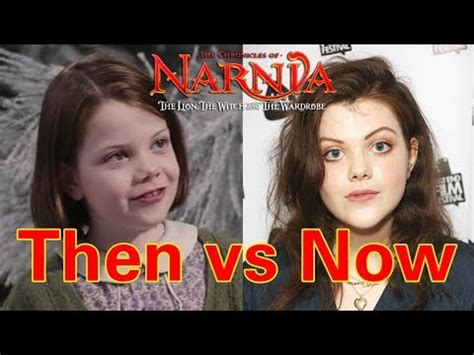 witch and wardrobe cast the chronicles of narnia the the witch and the