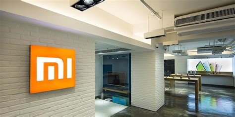 xiaomi mi home your one stop shop for all things xiaomi