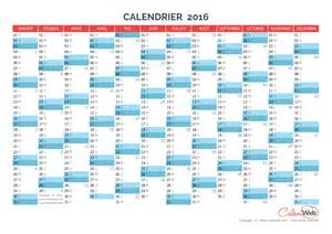 2016 pto calendar excel free calendar template 2016 pictures to pin on