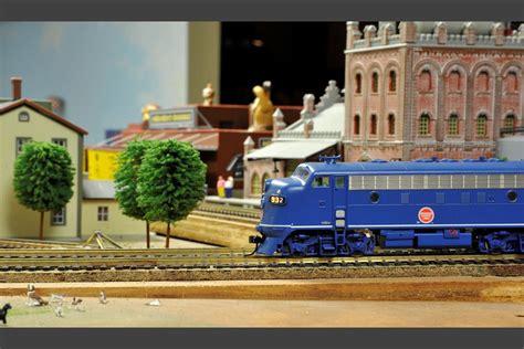 model trains and model railroads gateway nmra st model trains and model railroads gateway nmra st holidays oo