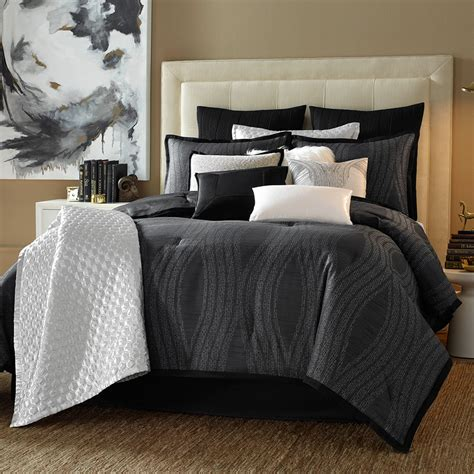 candice olson comforter sets candice olson freefall comforter set from beddingstyle com