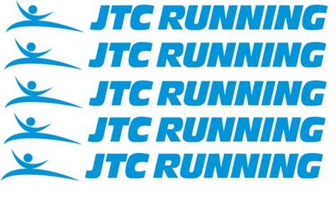 jacksonville track jacksonville track club meet 3 bolles 2016 elite timing event management llc