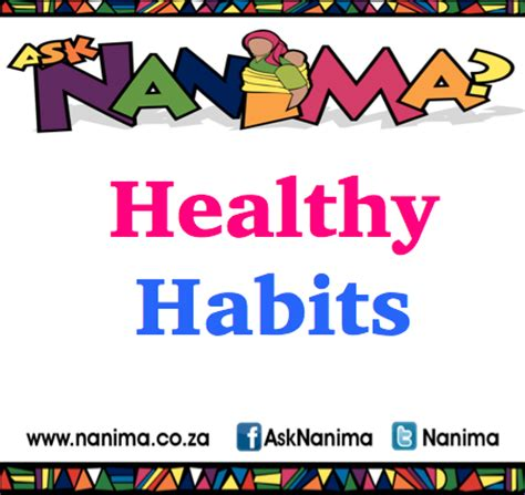 things to do in joburg ask nanima healthy habits ask the experts ask nanima