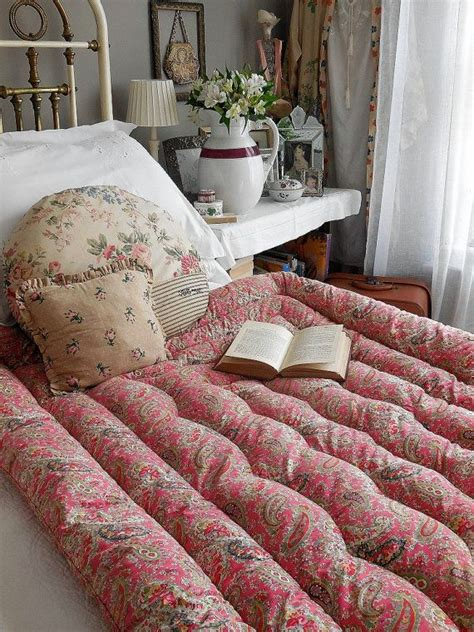 grandmas feather bed the 25 best grandma s feather bed ideas on pinterest