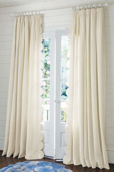 matelasse drapes 1000 images about curtain inspiration on pinterest