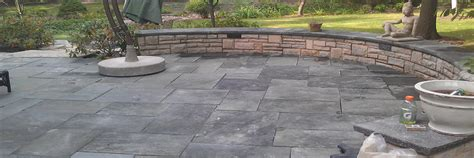 backyard stone patio cost flagstone patio designs costs johnson patios design ideas