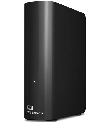 Hardisk Hdd External Wd Elements 2tb Usb 3 0 wd elements 2tb usb 3 0 desktop external drive