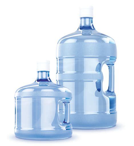 Water Dispenser Viva costco water cooler viva self cleaning water cooler