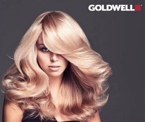 goldwell hair color wiki goldwell hair color classes goldwell colorance soft