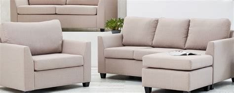 Harveys Sofa Beds Sofas And Chairs Fabric Leather Sofa Sofa Beds Harveys