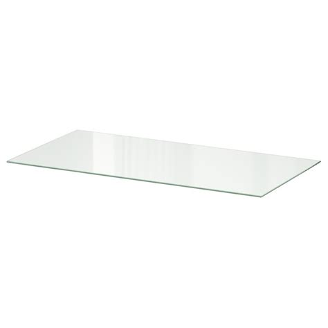 Billy Glass Shelf by Billy Shelf Glass Kid Stuff