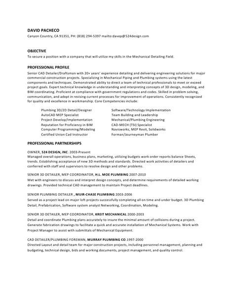 auto detailing resume 28 images detailer resume sles visualcv resume sles database car