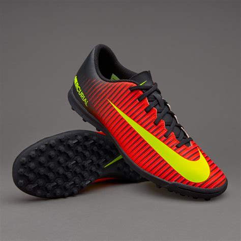 Brownie And Conny Oppo And Vivo nike mercurial superfly v fg total crimson volt pinkblast