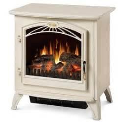 fashioned fireplace warm me up