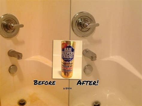 rust stain removal bathtub best rust stain removal from bathtub 28 images video
