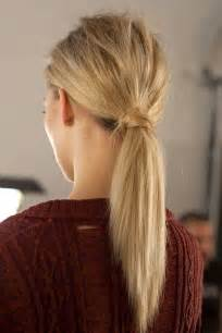 hair pony for hair 25 hairstyles for summer 2017 sunny beaches as you plan