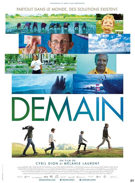 film streaming demain tout commence demain tout commence film en streaming