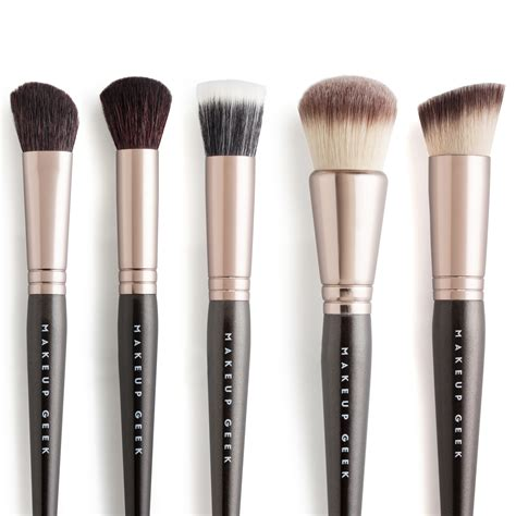 makeup brush makeup brush bundle makeup