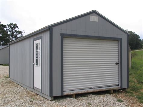 Garage Portable Buildings by Garage Gt Portable Buildings Storage Sheds Tiny Houses Easy