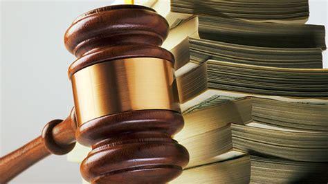Criminal Record Attorney Criminal Lawyer Salary Make Money Advice