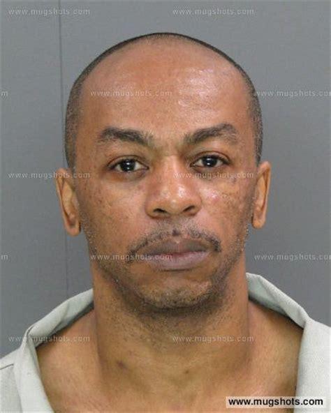 Richland County Sc Arrest Records Martin L King Mugshot Martin L King Arrest Richland County Sc