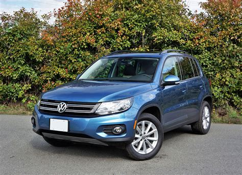 volkswagen car 2017 2017 volkswagen tiguan wolfsburg edition the car magazine