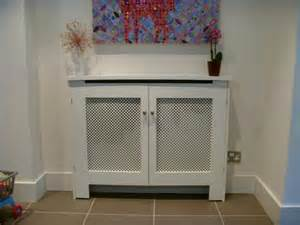 Decorative Radiator Covers Home Depot Can Thoracic Duct Lead Fluid Images Frompo 1