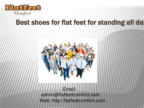 best shoes for flat standing all day best shoes for flat standing all day 28 images what of