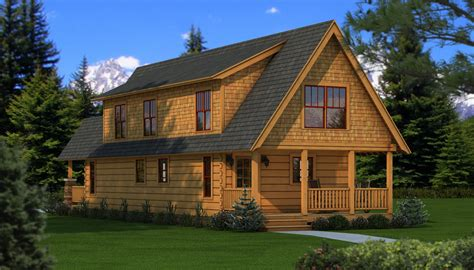 plans information southland log homes