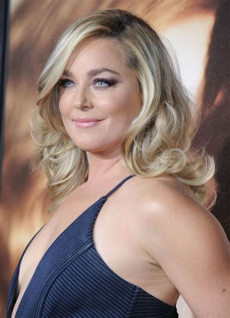 elisabeth rohm elisabeth rohm at the danish girl premiere in westwood 11