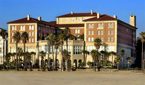 hotel casa ca a los angeles spotlight santa monica acresocal