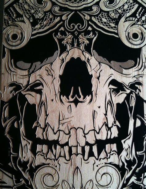 wallpaper iphone skull iphone spooky skull wallpaper halloween cell phone