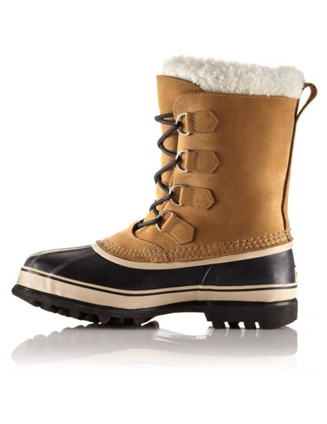 top 10 s winter boots snow work boots coltford boots